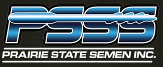 Prairie State Semen, Inc. — PSSS — Champaign, Illinois